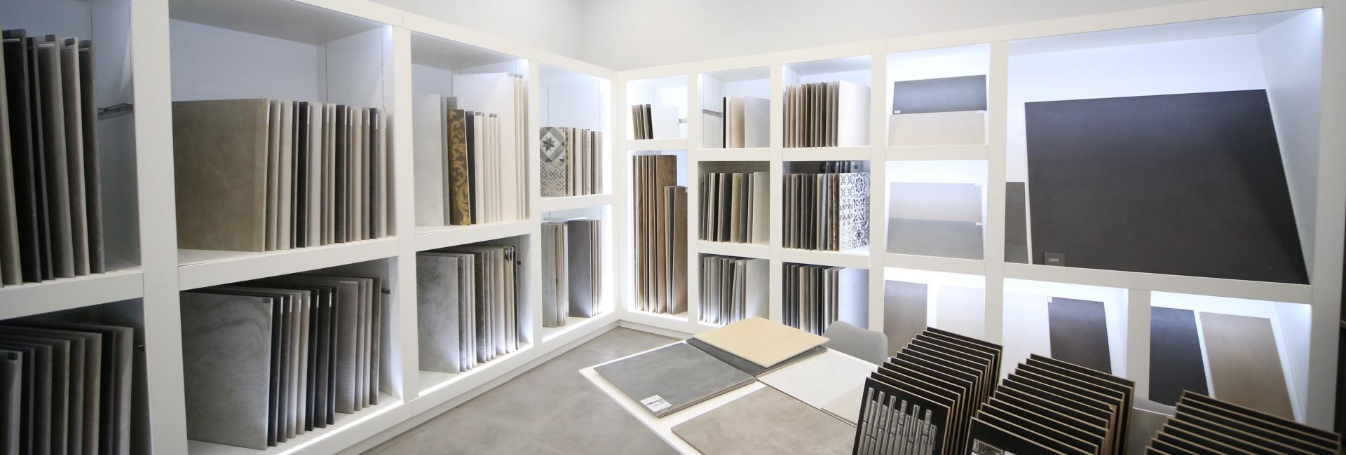 agencement int rieur d 39 espaces professionnels haut doubs. Black Bedroom Furniture Sets. Home Design Ideas