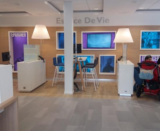 souvet stands agencement d espaces pro d int rieurs et. Black Bedroom Furniture Sets. Home Design Ideas
